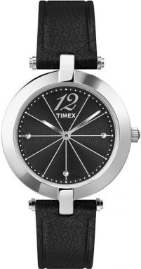 Timex Starlight Collection T2P544