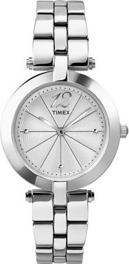 Timex Starlight Collection T2P549
