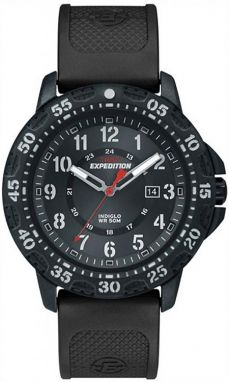 Timex Expedition Rugged Reisn T49994