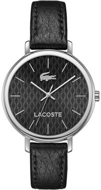 Lacoste Nice 2000887