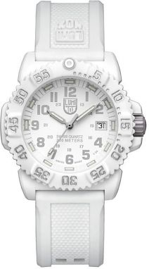 Luminox Colormark Series - Ladies A.7057.WO