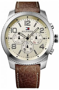 Tommy Hilfiger Graham Casual Sport 1791107