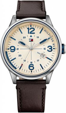 Tommy Hilfiger Peter Casual Sport 1791102