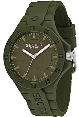 SECTOR NO LIMITS Multifunction STEELTOUCH - R3251586008