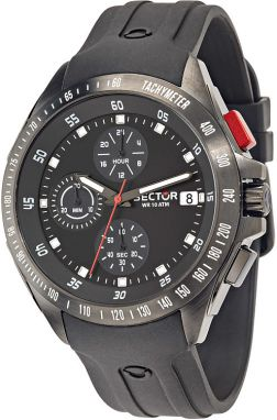 SECTOR NO LIMITS Chronograph 720- R3271687002