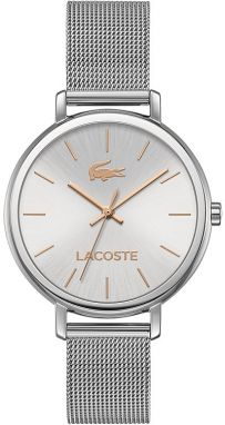 Lacoste Nice 2000884