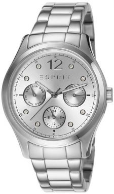 Esprit Tracy Multifunktion ES106702001