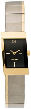 Danish Design Titanium IV65Q837