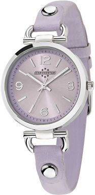 Hodinky Chronostar by Sector Queen Collection R3751239510