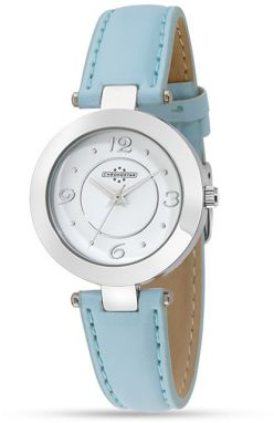 Hodinky Chronostar by Sector Pastel Collection R3751243508