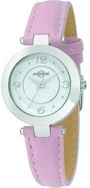 Hodinky Chronostar by Sector Pastel Collection R3751243509