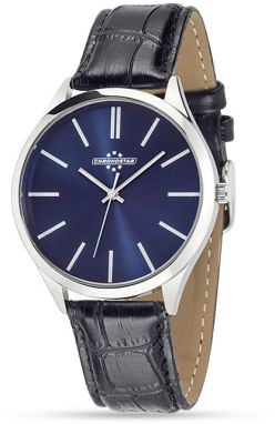 Hodinky Chronostar by Sector Marshall Collection R3751245002