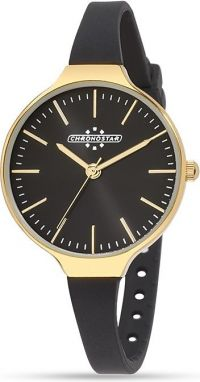 Hodinky Chronostar by Sector Toffe Collection R3751248501