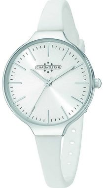 Hodinky Chronostar by Sector Toffe Collection R3751248505