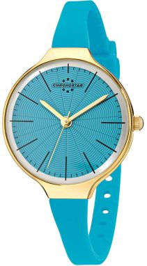 Hodinky Chronostar by Sector Toffe Collection R3751248509