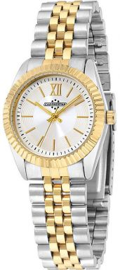 Hodinky Chronostar by Sector Luxury Collection R3753241505