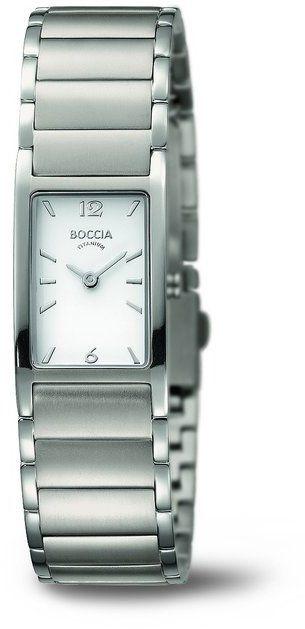 Boccia Titanium 3284-01 značky Boccia Titanium - Lovely.sk 412b8afde7