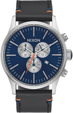 Nixon Sentry Chrono A405-1258