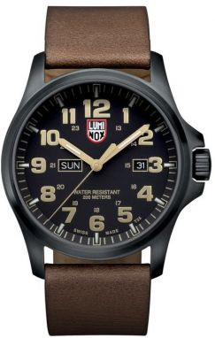 Luminox XL.1929