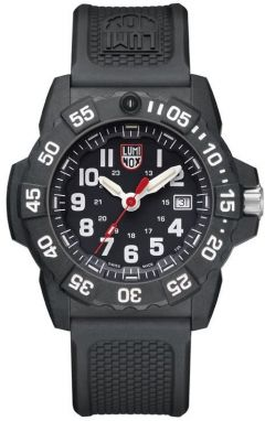 Luminox XS.3501.VP1.SET