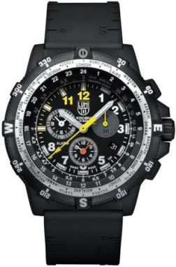 Luminox XL.8841.KM.SEL