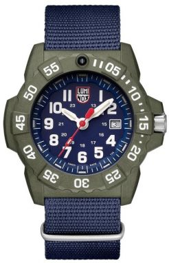 Luminox XS.3503.ND