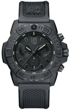 Luminox XS.3581.BO