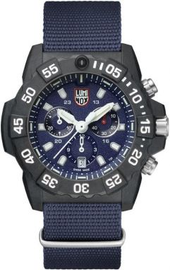 Luminox XS.3583.ND