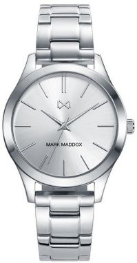 MARK MADDOX model Marais MM7112-07
