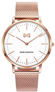 MARK MADDOX model Greenwich MM7116-07