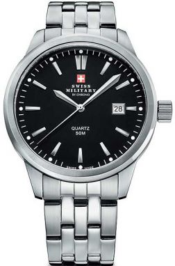 SWISS Military SMP36009,01