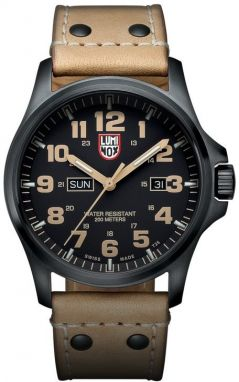 Luminox XL.1925