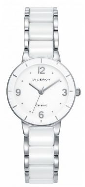 VICEROY - CERAMIC 471044-05