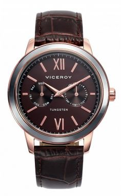 VICEROY model Men 40991-43