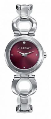 VICEROY - WOMEN 42208-40