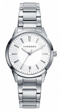 VICEROY - WOMEN 461028-07