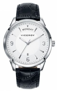 VICEROY - MEN 46659-05