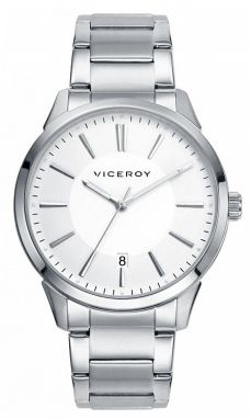 VICEROY - MEN 46661-07