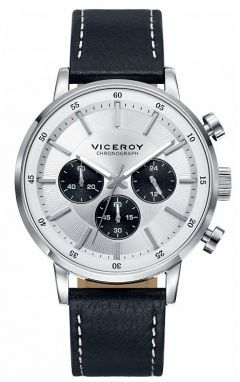 VICEROY -  MEN 471023-17
