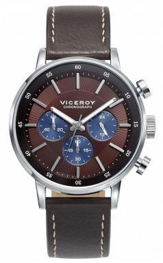 VICEROY - MEN 471023-47