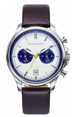 VICEROY -  MEN 471025-17