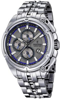Festina Chrono Bike 2015 16881/3
