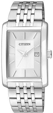 Citizen AQ BASIC BH1671-55A