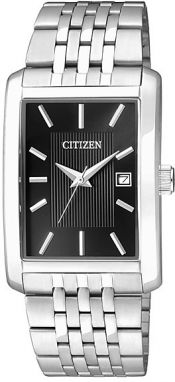 Citizen AQ BASIC BH1671-55E