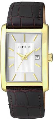 Citizen AQ BASIC BH1673-09A