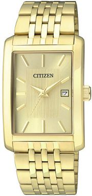 Citizen AQ BASIC BH1673-50P