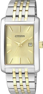Citizen AQ BASIC BH1678-56P