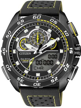 Citizen PROMASTER LAND JW0125-00E