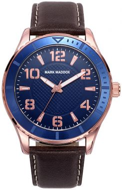 MARK MADDOX - Casual HC6013-35
