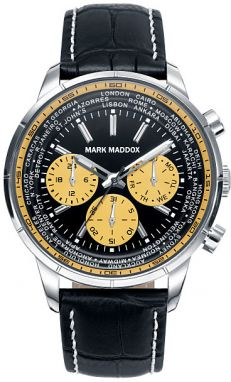 MARK MADDOX - Casual HC7002-57